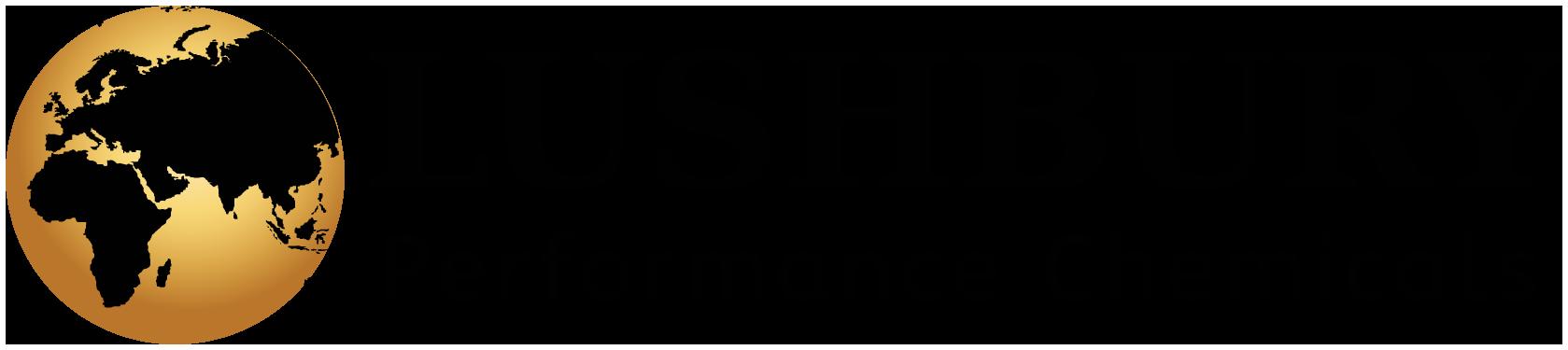 Lushbury Performance Chemicals